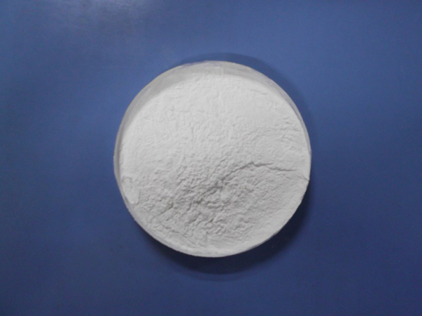 rubber vulcanization accelerator, rubber vulcanization