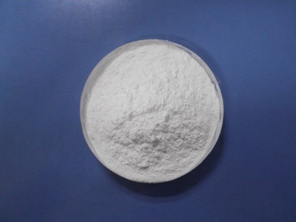 waste water treatment flocculant polyacrylamide pam