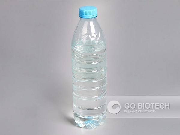 china plasticizer, plasticizer manufacturers, suppliers