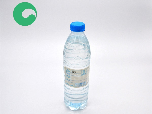 polyelectrolyte price, polyelectrolyte price suppliers