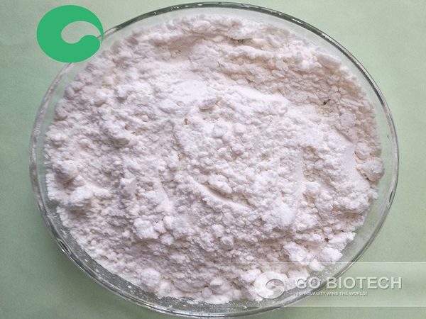 china anionic polyacrylamide of pam polymer - china