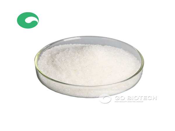 china industrial grade factory price for aluminum chloride