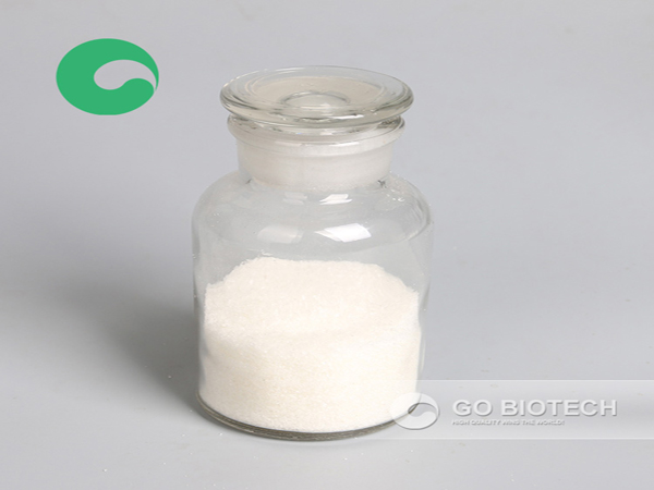 china polyacrylamide food grade manufacturers and suppliers, factory cheap price | oubo