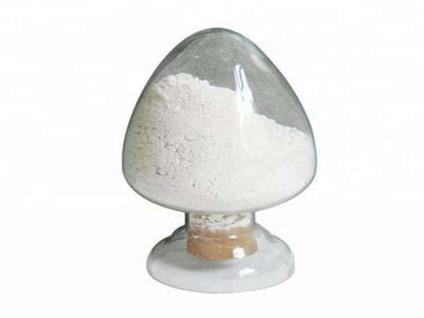 polyaluminium chloride(pac) water treatment agents