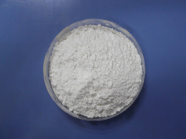polyelectrolyte cationic - manufacturer,supplier & exporter